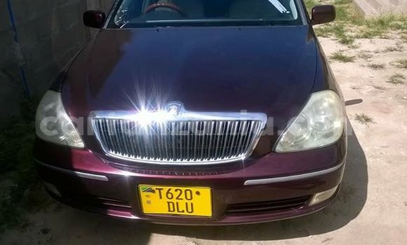 Buy Used Toyota Brevis Other Car in Dar es Salaam in Dar es Salaam