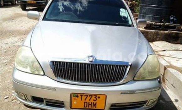 Medium with watermark 38411996 1024403057720042 56420395502272512 n