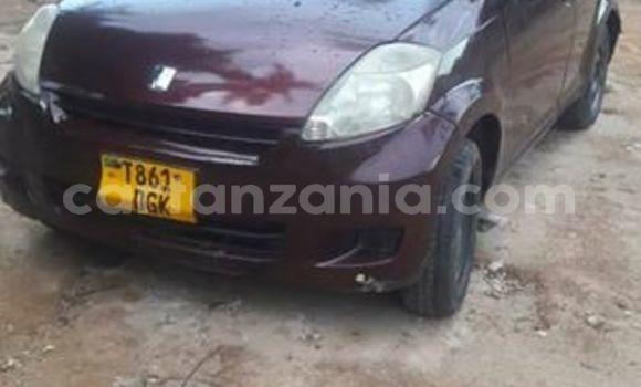Buy Used Toyota Paseo Other Car in Dar es Salaam in Dar es Salaam