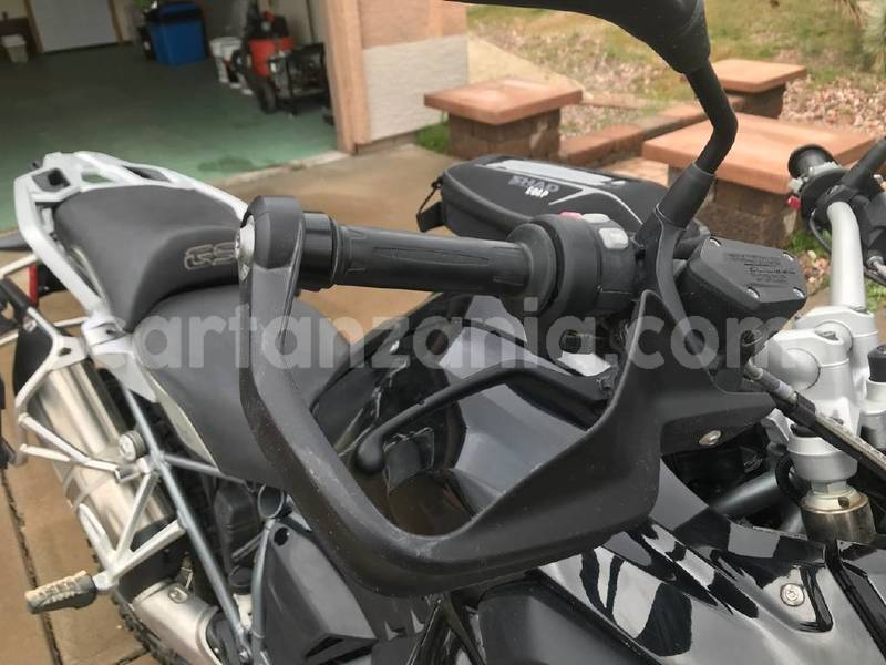 Big with watermark bmw r1200gs adventure dar es salaam dar es salaam 10811