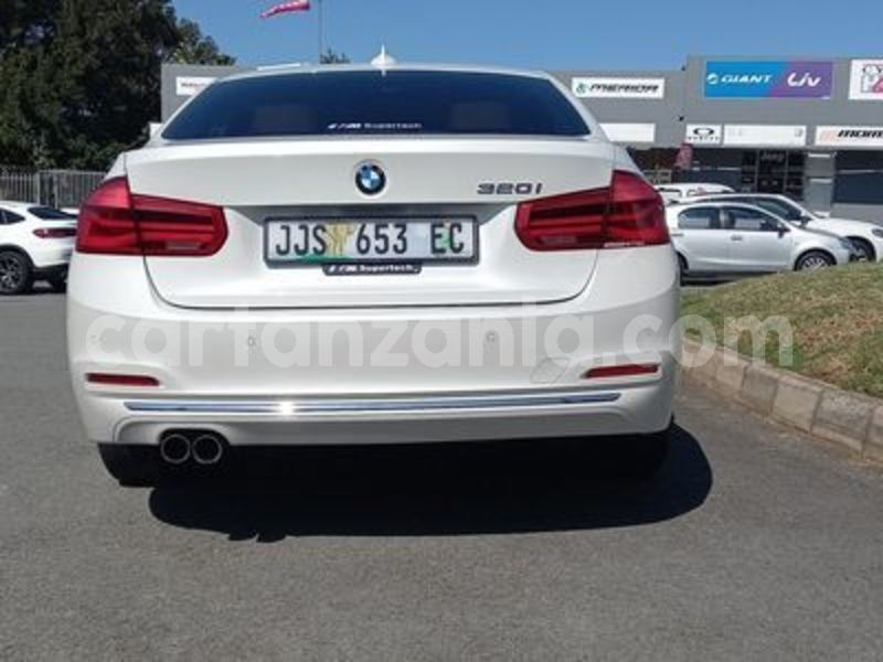 Big with watermark bmw 3 series arusha arusha 10900