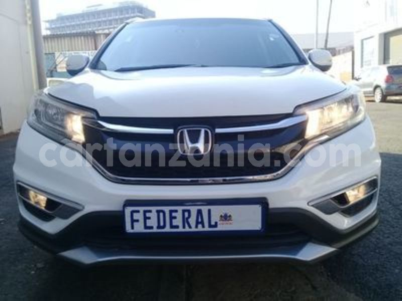 Big with watermark honda cr v arusha arusha 10901