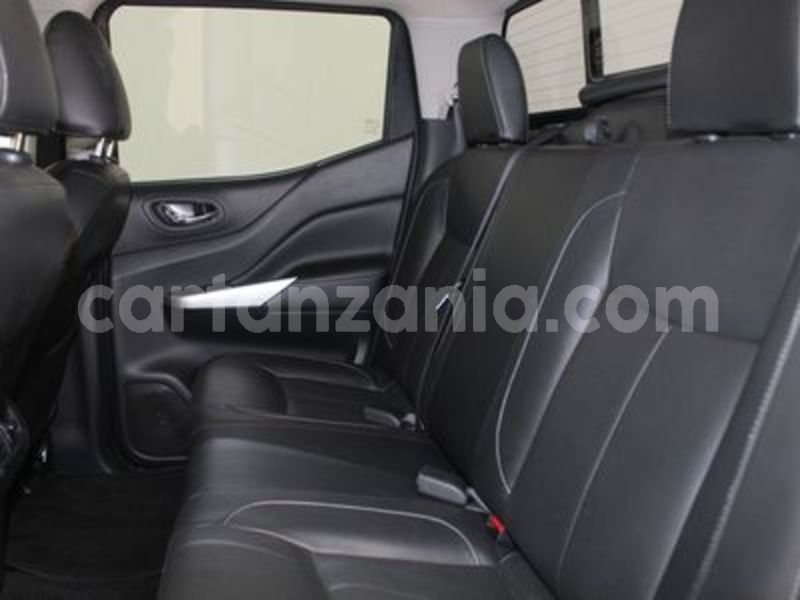 Big with watermark nissan navara arusha arusha 10907