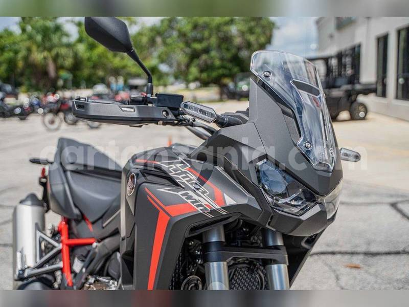 Big with watermark honda trx dar es salaam dar es salaam 10977