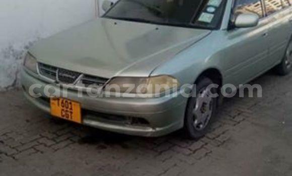 Buy Used Toyota Carina Other Car in Dar es Salaam in Dar es Salaam