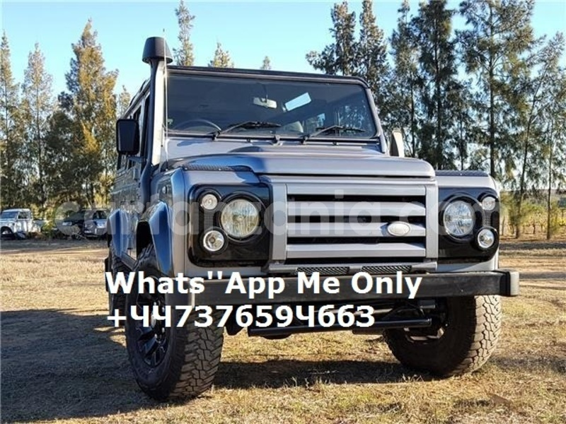 Big with watermark land rover defender dar es salaam dar es salaam 11138