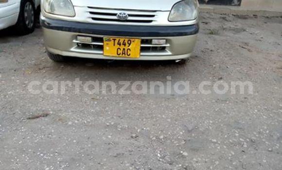 Buy Used Toyota Raum Other Car in Dar es Salaam in Dar es Salaam