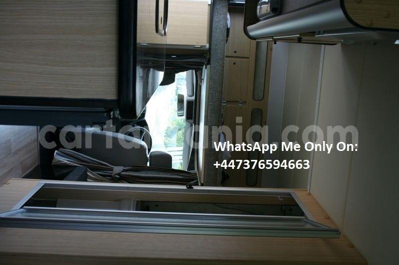 Big with watermark volkswagen caravelle dar es salaam dar es salaam 12362