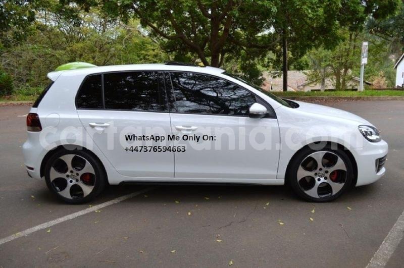 Big with watermark volkswagen golf gti dar es salaam dar es salaam 12436