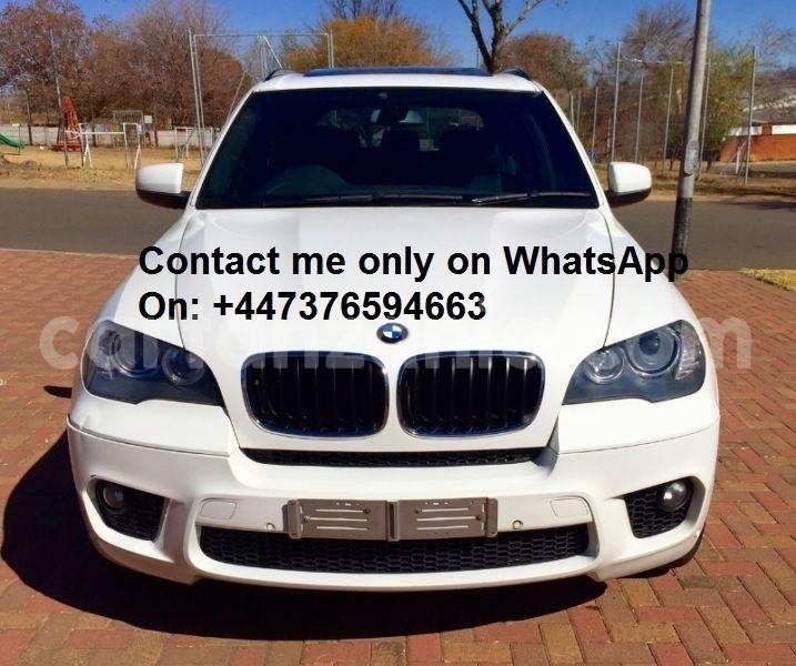Big with watermark bmw x5 dar es salaam dar es salaam 12546