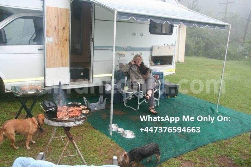 Big with watermark volkswagen caravelle dar es salaam dar es salaam 12694