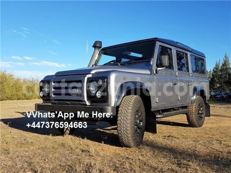 Big with watermark land rover defender dar es salaam dar es salaam 12910