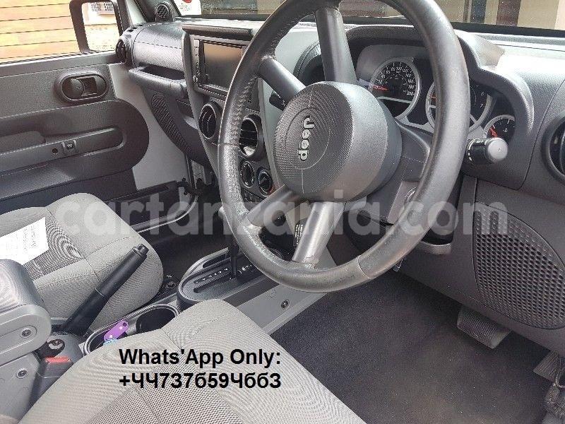 Big with watermark jeep wrangler dar es salaam dar es salaam 12914