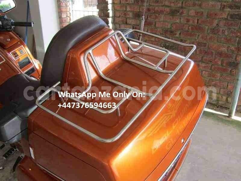 Big with watermark honda gold wing dar es salaam dar es salaam 12916