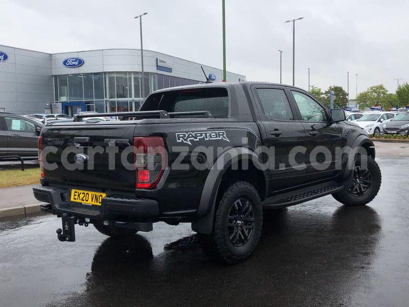 Big with watermark ford ranger dar es salaam dar es salaam 12918