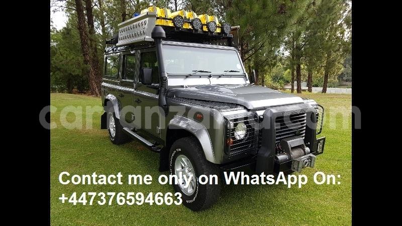 Big with watermark land rover defender dar es salaam dar es salaam 12937