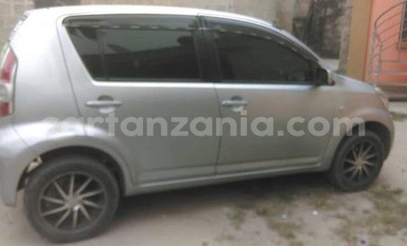 Buy Imported Toyota Paseo Silver Car in Dar es Salaam in Dar es Salaam