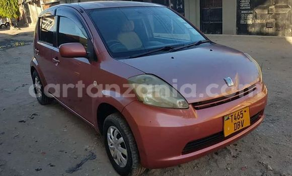 Buy Imported Toyota Paseo Other Car in Dar es Salaam in Dar es Salaam