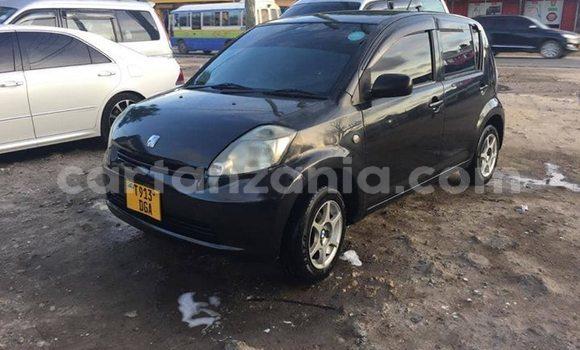 Buy Imported Toyota Paseo Black Car in Dar es Salaam in Dar es Salaam