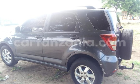 Buy Used Daihatsu Terios Other Car in Dar es Salaam in Dar es Salaam
