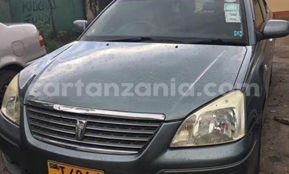 Buy Used Toyota Premio Other Car in Dodoma in Dodoma