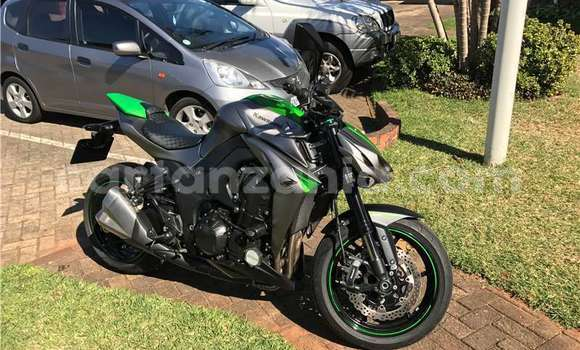 Medium with watermark kawasaki z1000 2017 id 50562849 type main