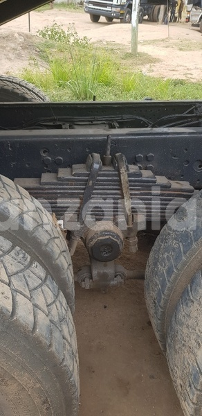 Big with watermark 20190217 100336 resized
