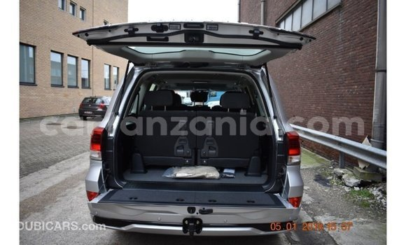 Buy Import Toyota Land Cruiser Other Car in Import - Dubai in Arusha