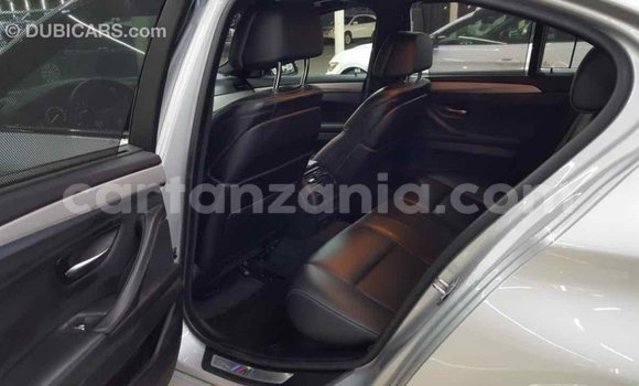 Buy Import BMW Z3 Other Car in Import - Dubai in Arusha
