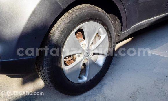 Buy Import Kia Soul Other Car in Import - Dubai in Arusha