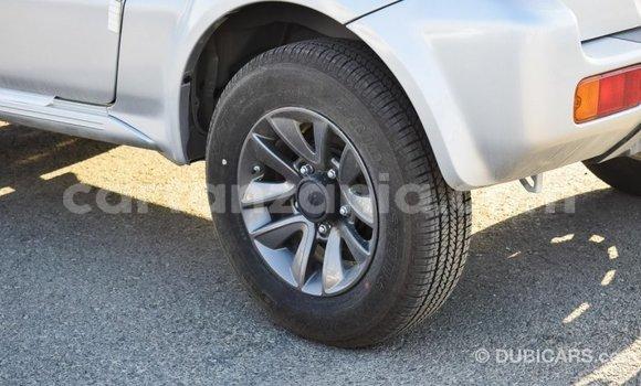 Buy Import Suzuki Jimny Other Car in Import - Dubai in Arusha