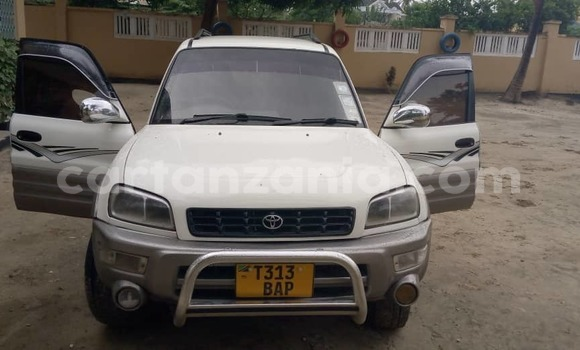 Buy And Sell Cars Motorbikes And Trucks In Tanzania Cartanzania