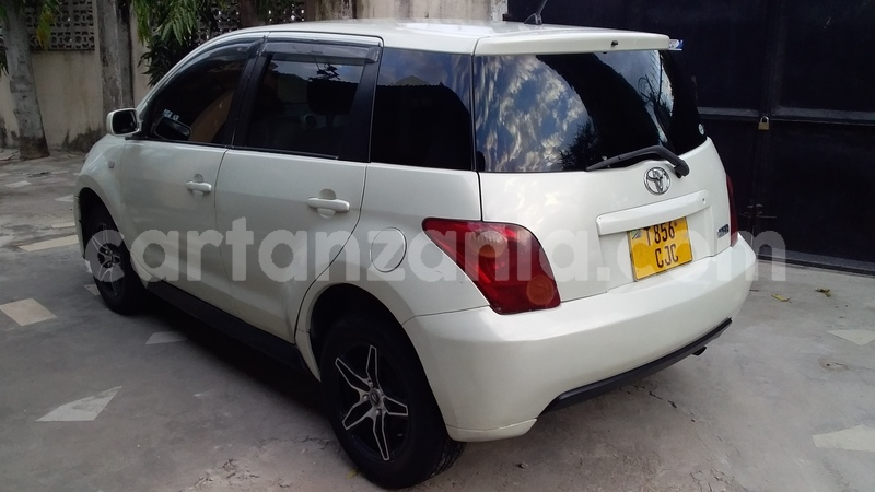 Big with watermark 6.back rear view 2