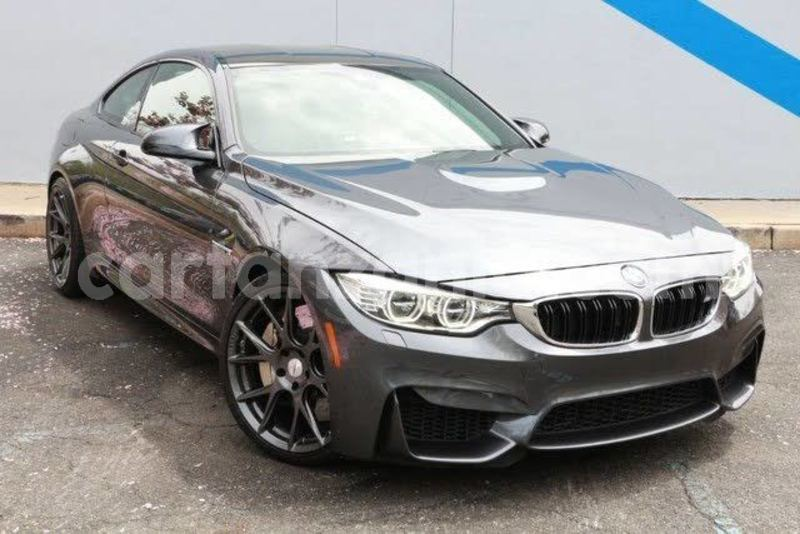 Big with watermark 2015 bmw m4 pic 4623227657852299792 1024x768
