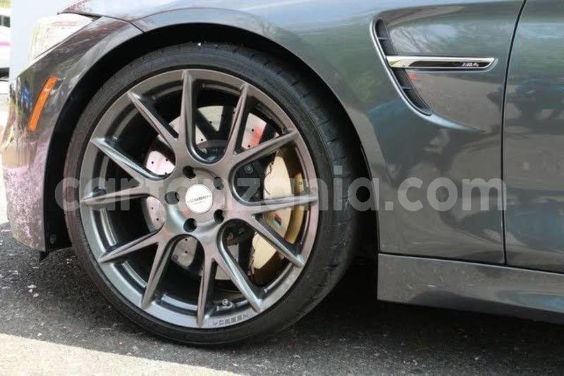 Big with watermark 2015 bmw m4 pic 7320327483721189757 1024x768