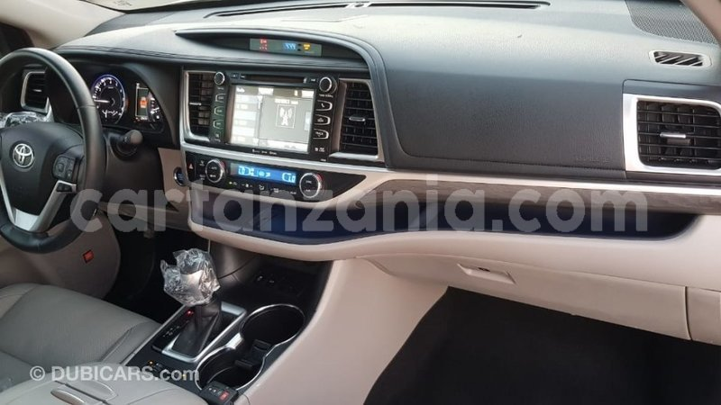 Big with watermark 25d136fa d197 4c8f bcde b20762a0a090
