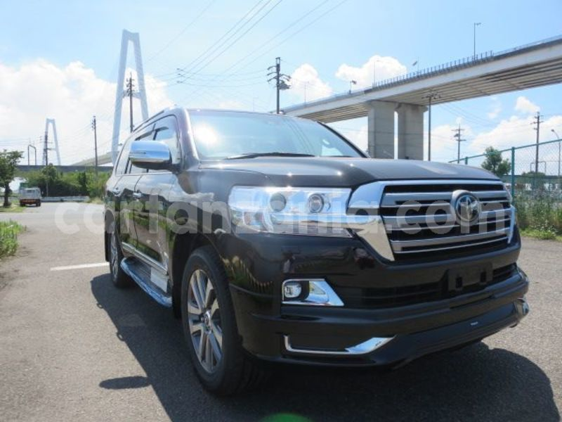 Big with watermark toyota land cruiser dar es salaam dar es salaam 7566