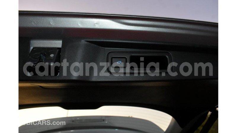 Big with watermark toyota fortuner arusha import dubai 7852