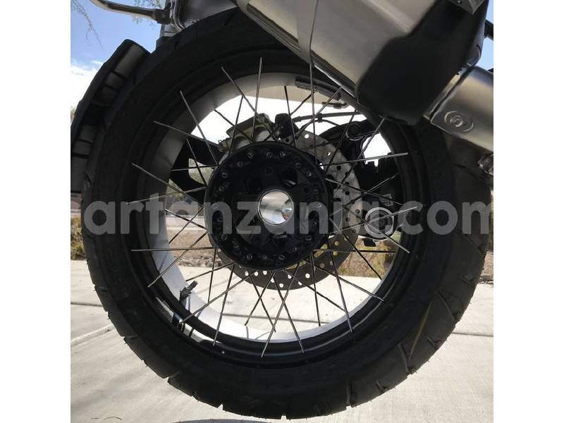 Big with watermark bmw r1200gs adventure dar es salaam dar es salaam 7991