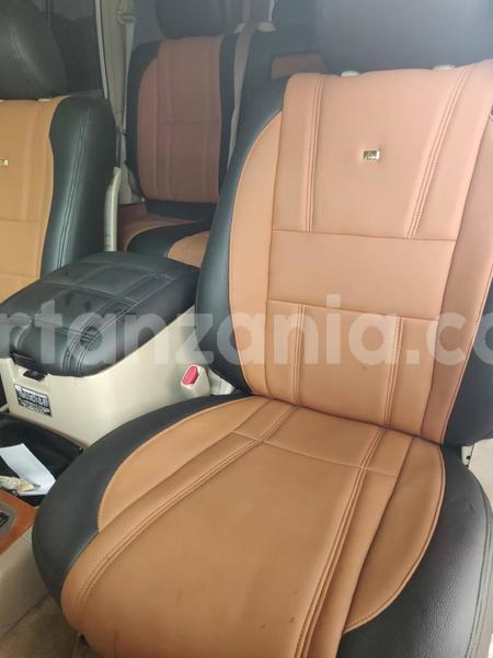 Big with watermark lexus lx arusha arusha 8093