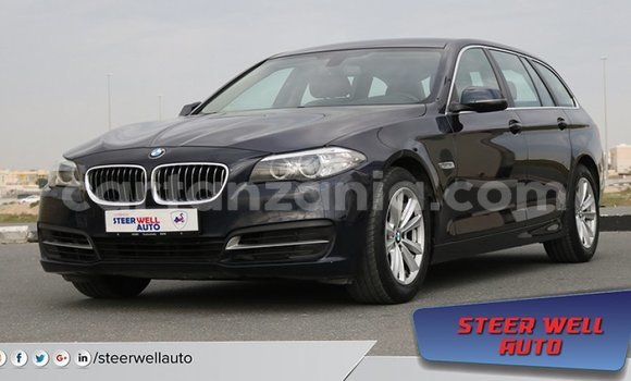 Medium with watermark bmw c arusha import dubai 8097