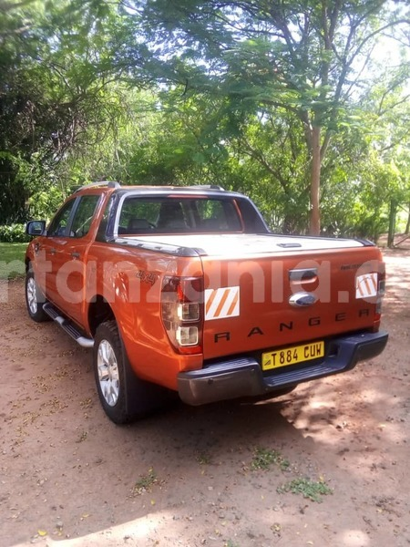 Big with watermark ford ranger morogoro morogoro 8168