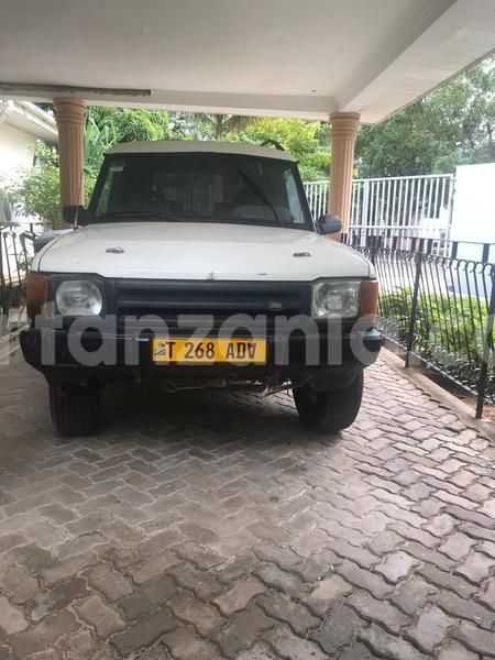 Big with watermark land rover discovery dar es salaam dar es salaam 8169