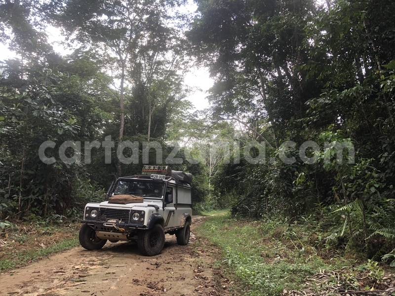 Big with watermark land rover defender dar es salaam dar es salaam 8817