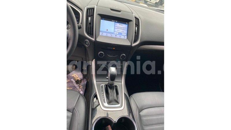 Big with watermark ford edge arusha import dubai 9074