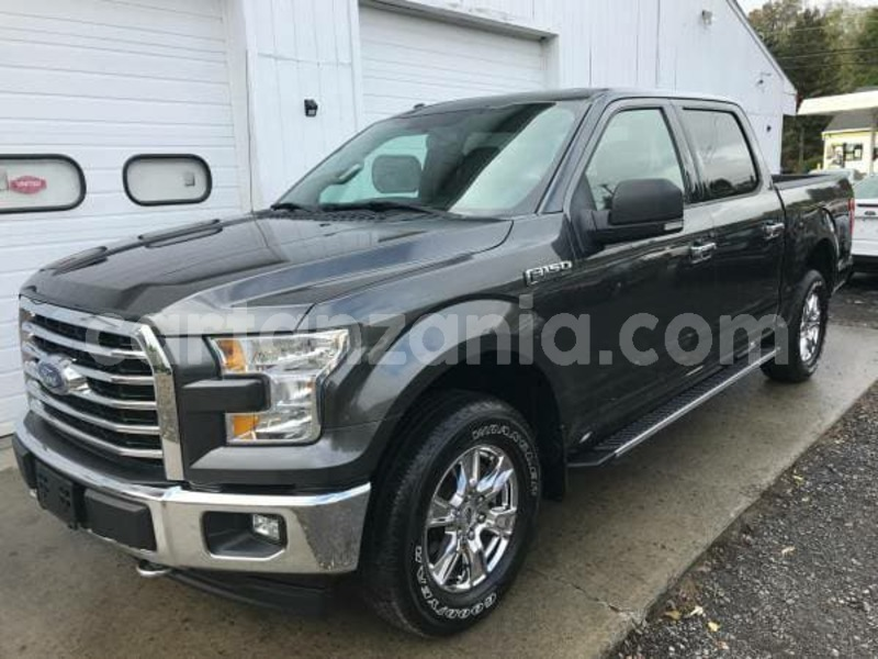 Big with watermark ford...f150