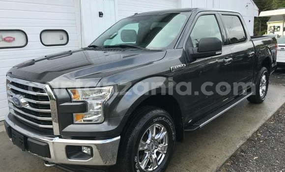 Medium with watermark ford...f150
