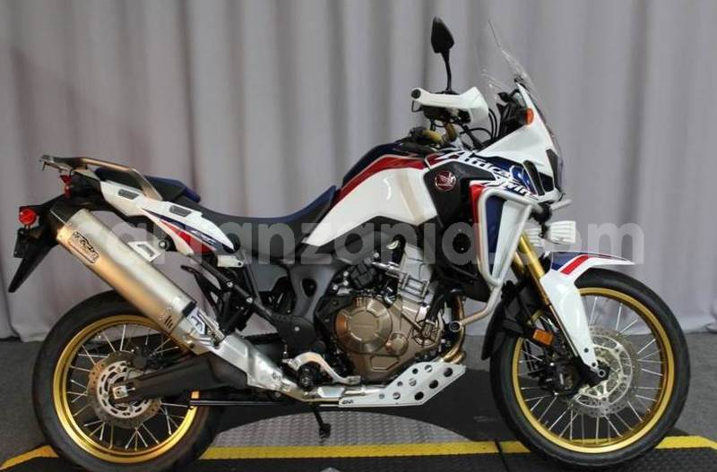 Big with watermark honda crf dar es salaam dar es salaam 9412