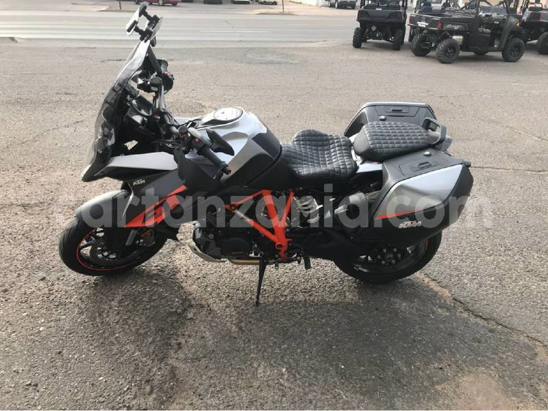 Big with watermark ktm superduke kagera karagwe 9415