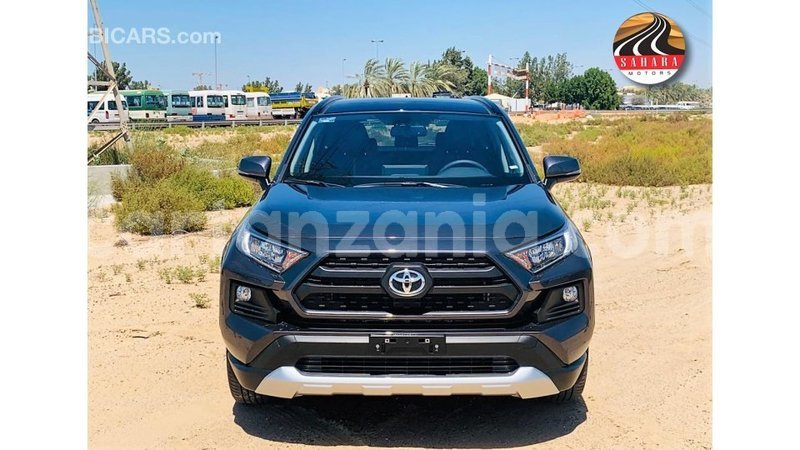 Big with watermark toyota 4runner arusha import dubai 9433